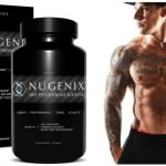 Nugenix Reviews